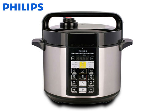 harga rice cooker electrolux. Source · PRODUCT SPECIFICATION